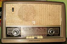 RADIO MALAYA
