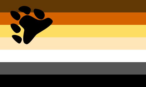 Osos Gay