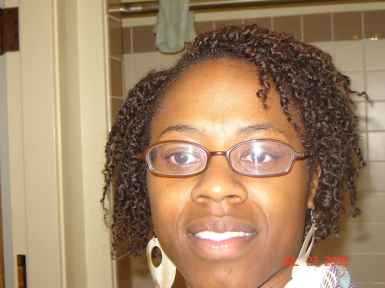 Nubian Twists Long | Rachael Edwards