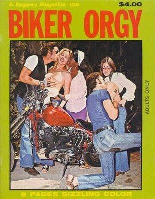 Free biker orgy pic, wwe big boobs nude sex