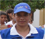 Shirley Anaya Moncada