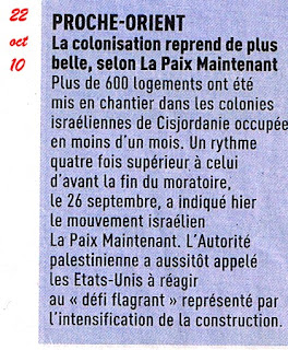 colonisation-france-inter-palestine-occupation-droit-international-hamas-liban- iran-ahmadinejad