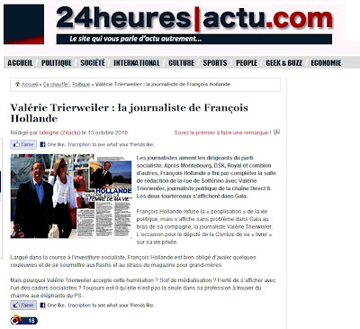 pulvar-audrey-journaliste-journalisme-elephant-socialiste-montebourg-france-inter-radio-chronique