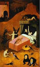 La cuna del mortinato-