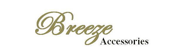 Breeze Accessories
