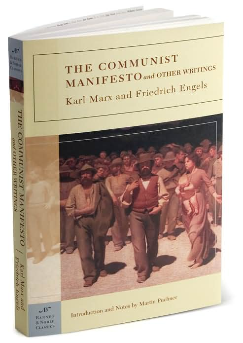 a basic history of karl marx and his ideals His materialist conception of history is, rather, an attempt to explain all ideas, whether early years karl heinrich marx was the oldest surviving boy of nine children.