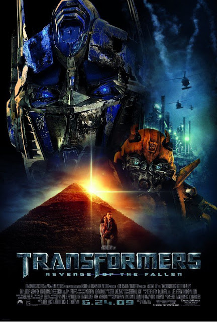 free download subtitrare transformers 3