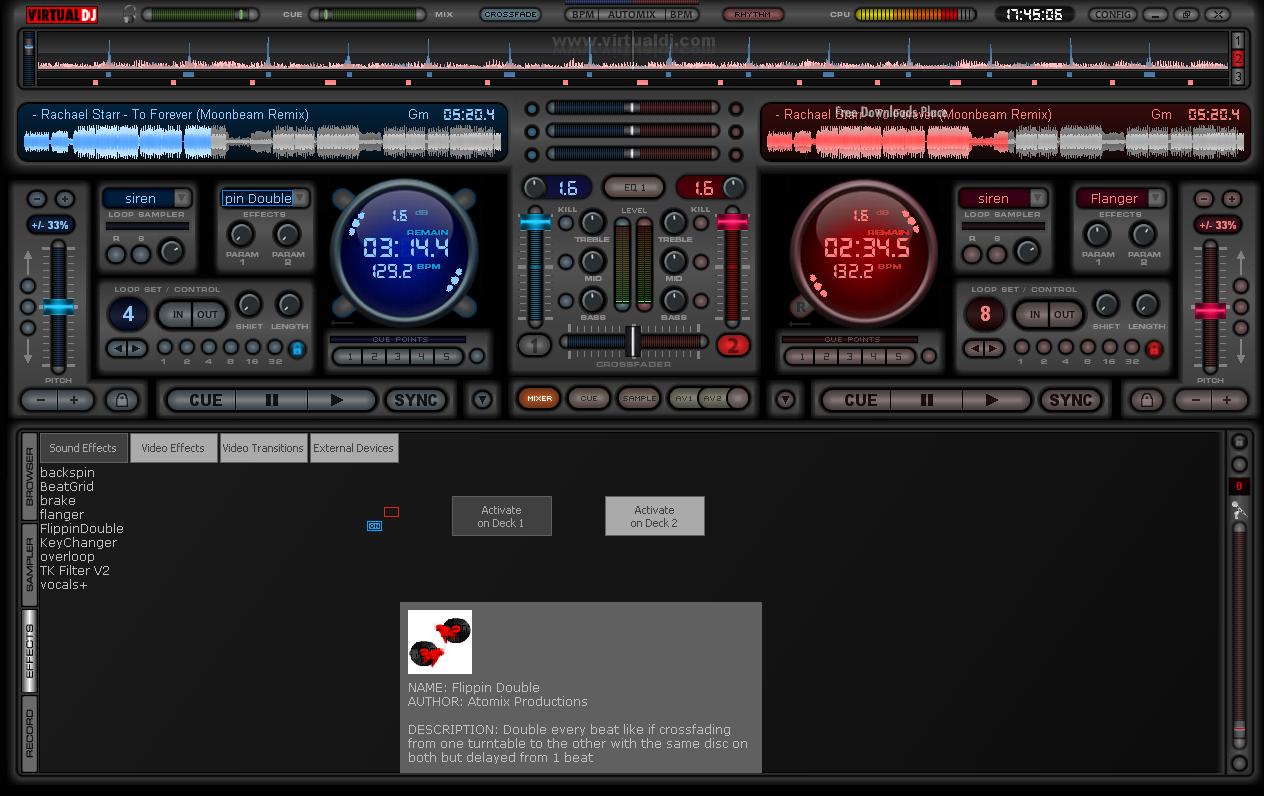 http://3.bp.blogspot.com/_D9lNHkygGEk/THabX2BnZlI/AAAAAAAAAl8/qHqRMP-4pTQ/s1600/Virtual-DJ-Atomix-6.png