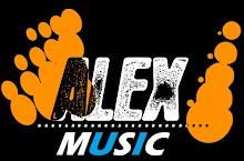 Alex Music