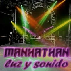 Manhathan Contrataciones