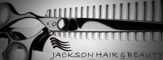 Jackson Hair & Beauty