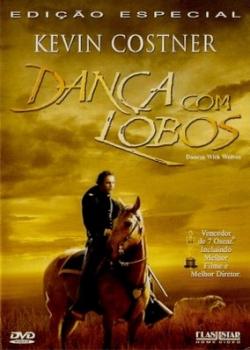 Baixar Filme Dança Com Lobos   DualAudio Download