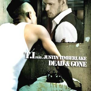 Justin Timberlake Dead   on Feat Justin Timberlake Dead And Gone Feat T I Justin Timberlake