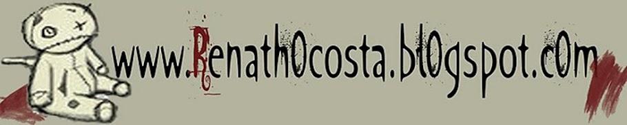 renatho Costa
