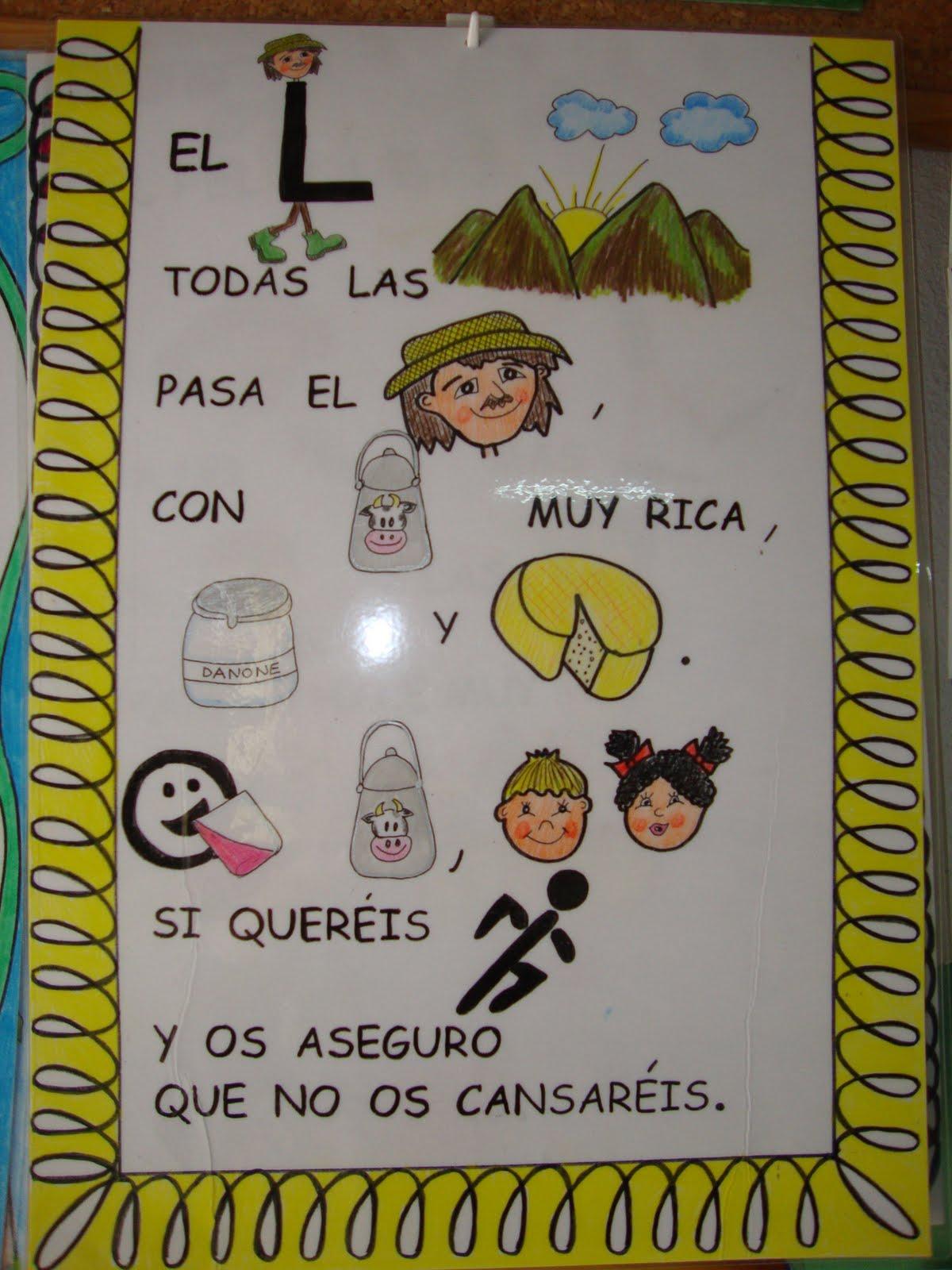 EL LECHERO