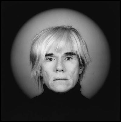 Diálogos con acontecimientos, predicciones, anécdotas y agenda del  año 2015 - Página 2 Warhol