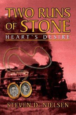Heart's Desire by Steven D. Nielsen