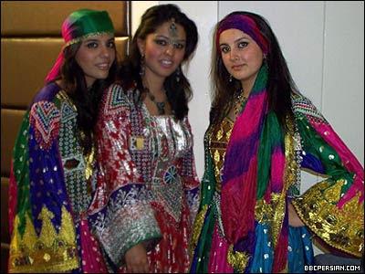 Girls Fashion Scarf on Fashion Mega Mart  Latest Afghani Fashion Features