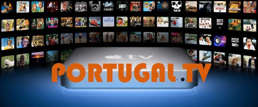 Portugal TV Tv Online