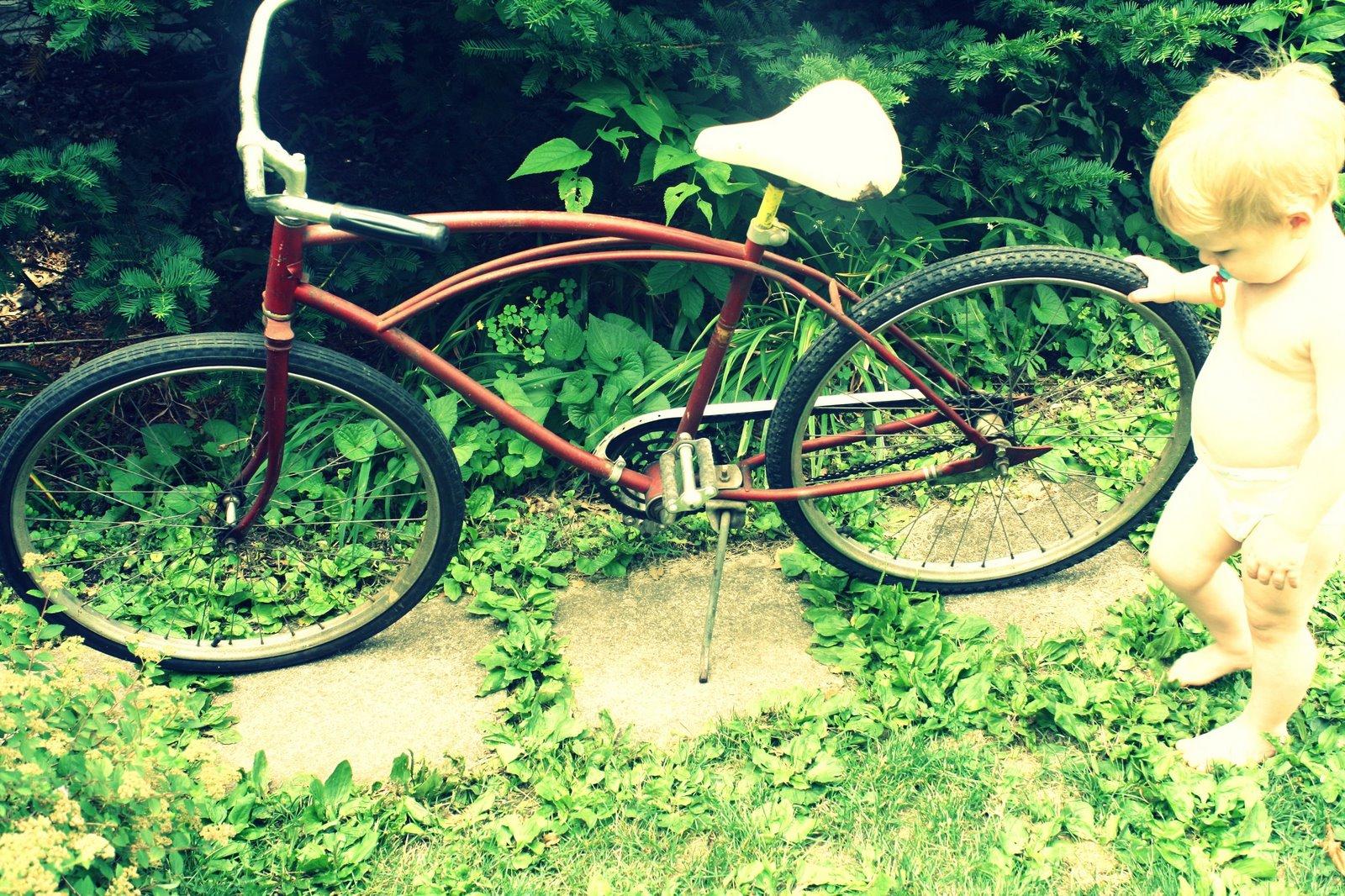 [bike.jpg]