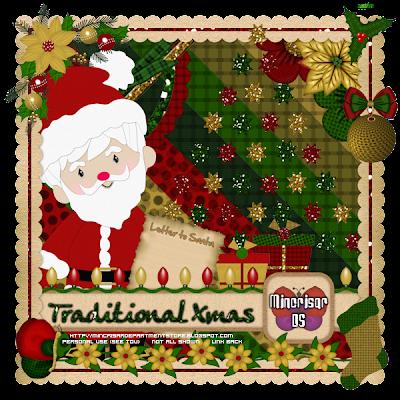 http://mincrisardepartmentstore.blogspot.com/2009/12/scrap-traditional-xmas.html