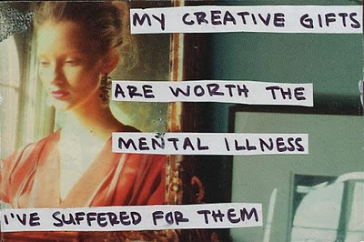 Mommy Needs Vodka Postsecret Creative Gifts Depression