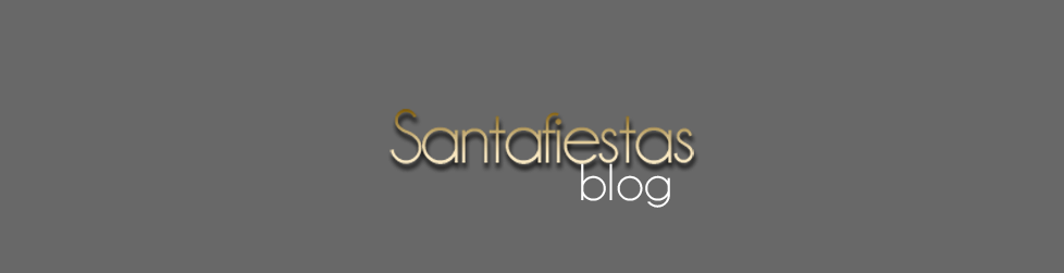 El Blog de Santafiestas