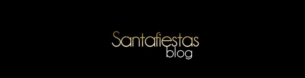 El Blog de Santafiestas