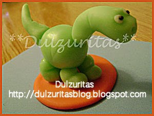 **Dulzuritas**
