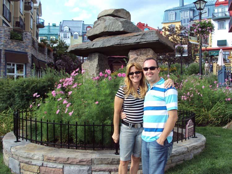 Ri e Ro - Laval - Québec