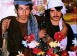 pashtun homosexual Afghanistan