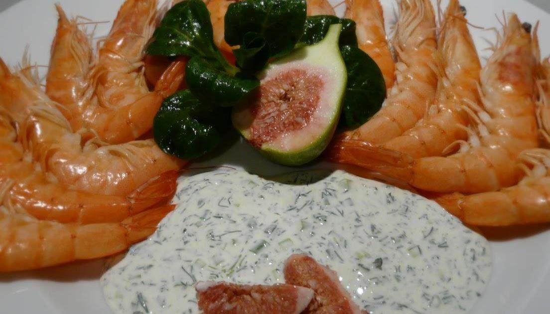 Schnelle Küche Rezepte Mit Fleisch