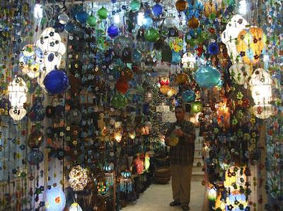 [2009-03-Cairo-1493-30X40.jpg]