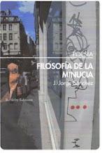 Filosofía de la Minucia (2008)