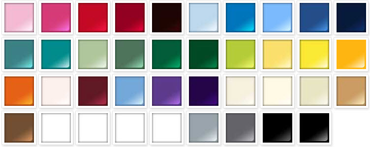 Rustoleum Spray Paint Colors 28 Images Buy Rust Oleum Universal Hammered All Surface Spray