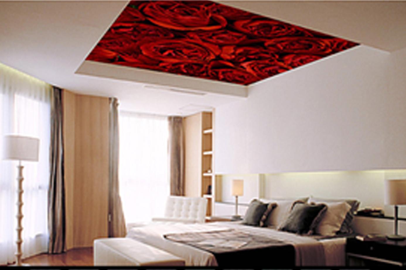 Large Wall Coverings : Designer s best picks wallpaper