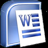 microsoft, word, 2007, 2010, 2003, ms word, logo, word logo, logo word, word picture, picture of word, word image, image word, slika word, slike word, best logo, logo, picture, tutorial, equation, equation word,