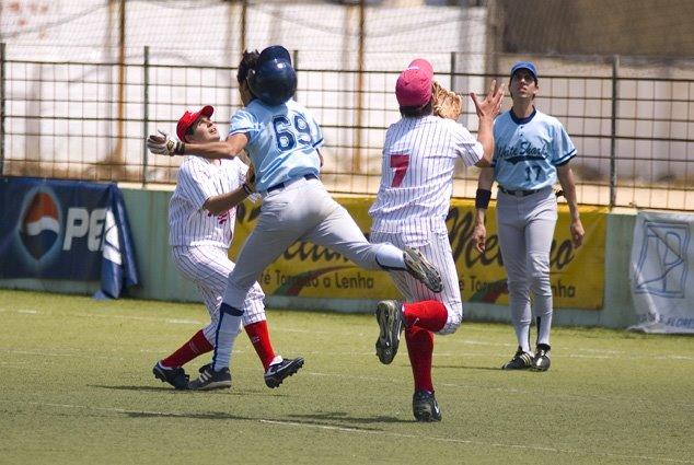 Beiseibol