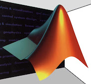 MATLAB Simulation