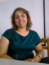 A Formadora Ana Marques Garrucho