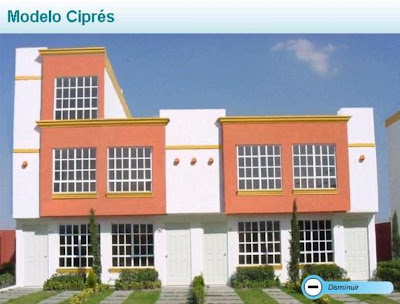 Cipres Chalco