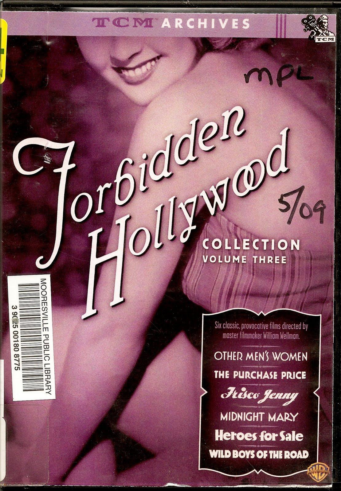 http://3.bp.blogspot.com/_DBRC1JjTZgA/S_noOJTXc9I/AAAAAAAABNg/53jEVBqfL7I/s1600/Rooftop+Forbidden+Hollywood.jpg