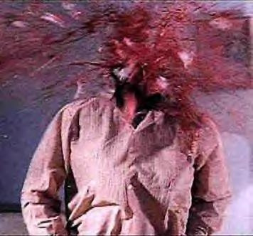 http://3.bp.blogspot.com/_DBvbFNAWfbA/TJ4znT49CjI/AAAAAAAABkI/do8pZHJGcy8/s400/dawn+exploding+head.jpg