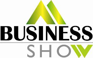 1ο BUSINESS SHOW στις 8-9 Νοεμβρίου στο Αγρίνιοεπιχειρ