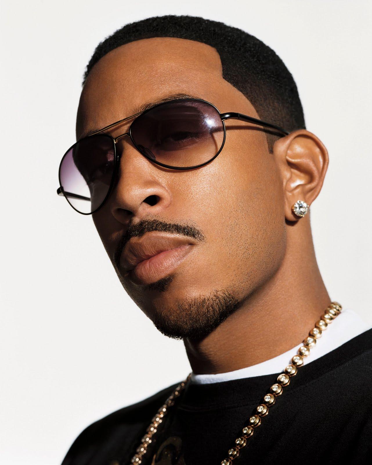 ihearmusichere.blogspot.com: Ludacris feat ...