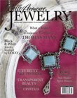 Published Jewelry Project