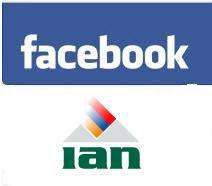 International Armenian Network