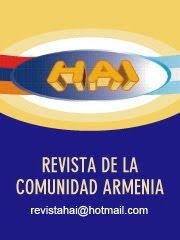Revista HAI