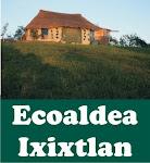 Cómo llegar a Ixixtlan