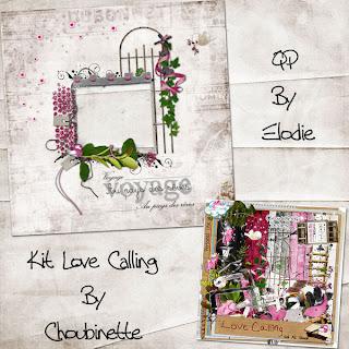 http://monscrapapetitspas.blogspot.com/2009/04/nouveau-kit-chez-choubinette.html